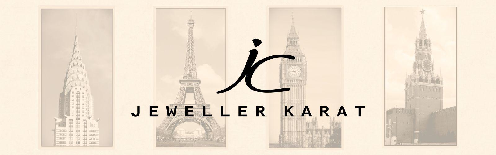 «Ювелир Карат» - это сеть фирменных салонов ведущего ювелирного завода в  Санкт-Петербурге. Мы производим и продаем изысканные, стильные украшения  более 18 ... 9adedcc248e