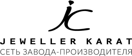 12cefbeba61e Ювелирные магазины в СПб
